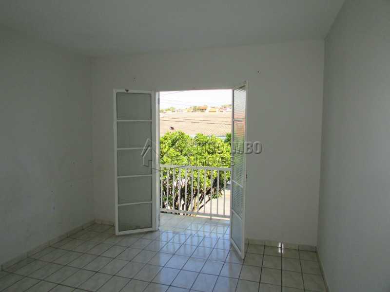 Dormitório 01 - Casa 2 quartos para alugar Itatiba,SP - R$ 900 - FCCA20583 - 7