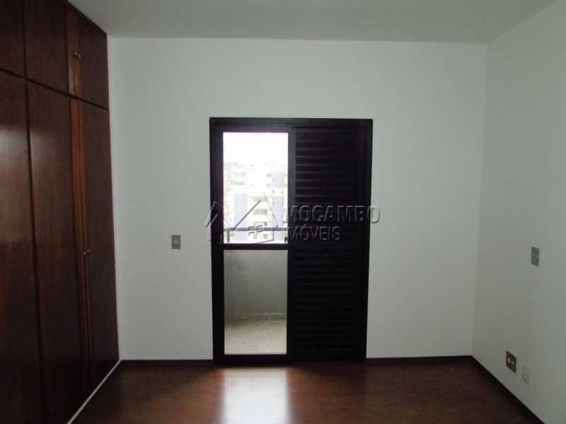Dormitório 02 - Apartamento 3 quartos para alugar Itatiba,SP - R$ 2.500 - FCAP30306 - 11