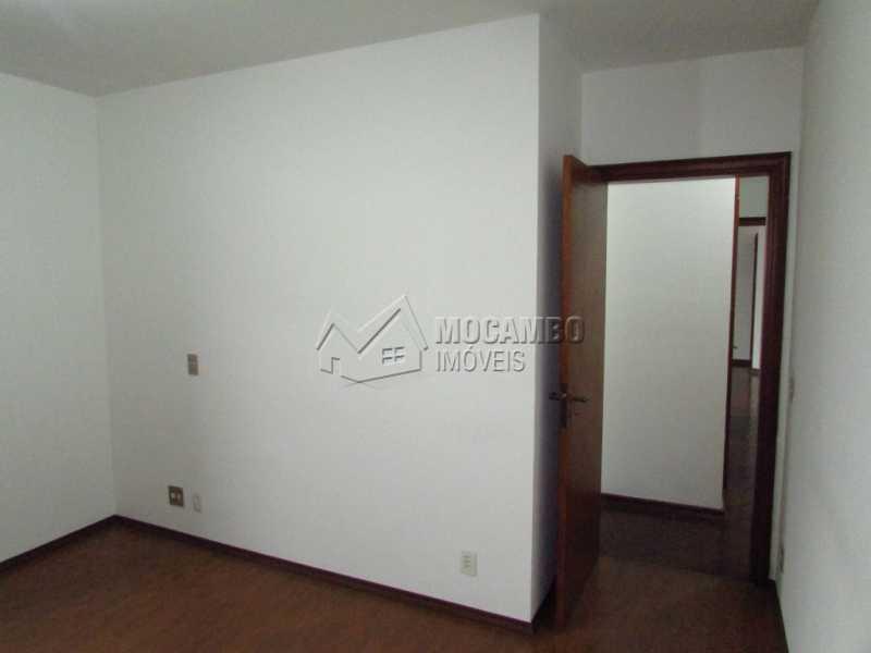 Dormitório 02 - Apartamento 3 quartos para alugar Itatiba,SP - R$ 2.500 - FCAP30306 - 9