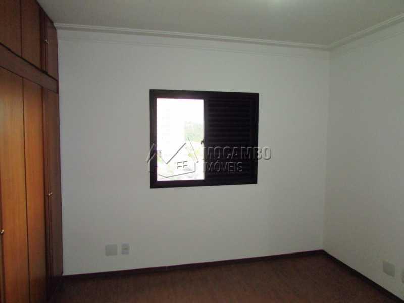 Dormitório 03 - Apartamento 3 quartos para alugar Itatiba,SP - R$ 2.500 - FCAP30306 - 13