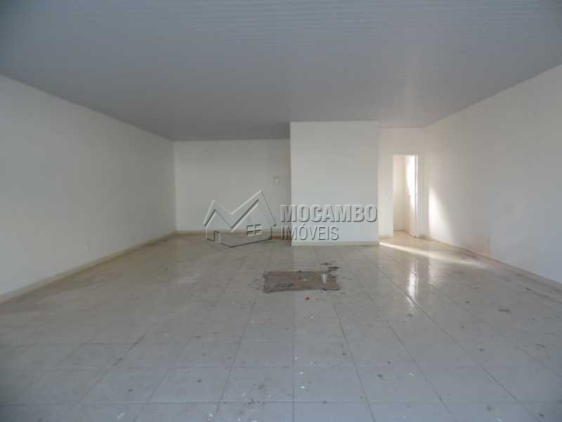 salao comercial - Ponto comercial 70m² para alugar Itatiba,SP - R$ 2.190 - FCPC00040 - 3