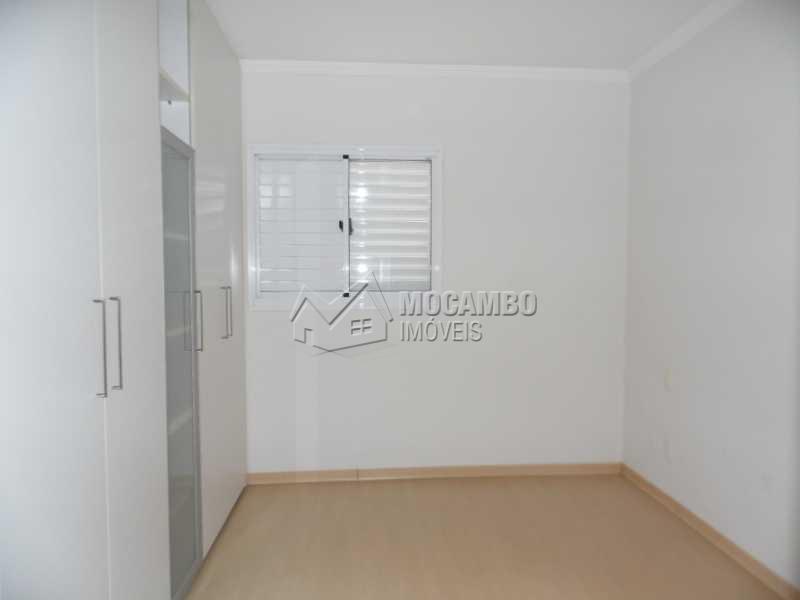 suíte - Apartamento 2 quartos para alugar Itatiba,SP - R$ 1.300 - FCAP20331 - 9