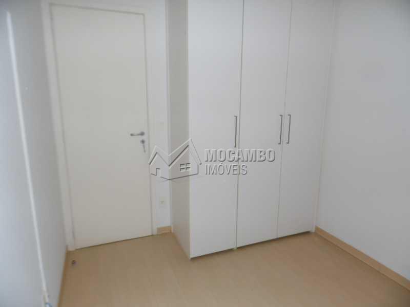 Dormitório - Apartamento 2 quartos para alugar Itatiba,SP - R$ 1.300 - FCAP20331 - 11