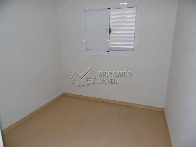 Dormitório - Apartamento 2 quartos para alugar Itatiba,SP - R$ 1.300 - FCAP20331 - 12