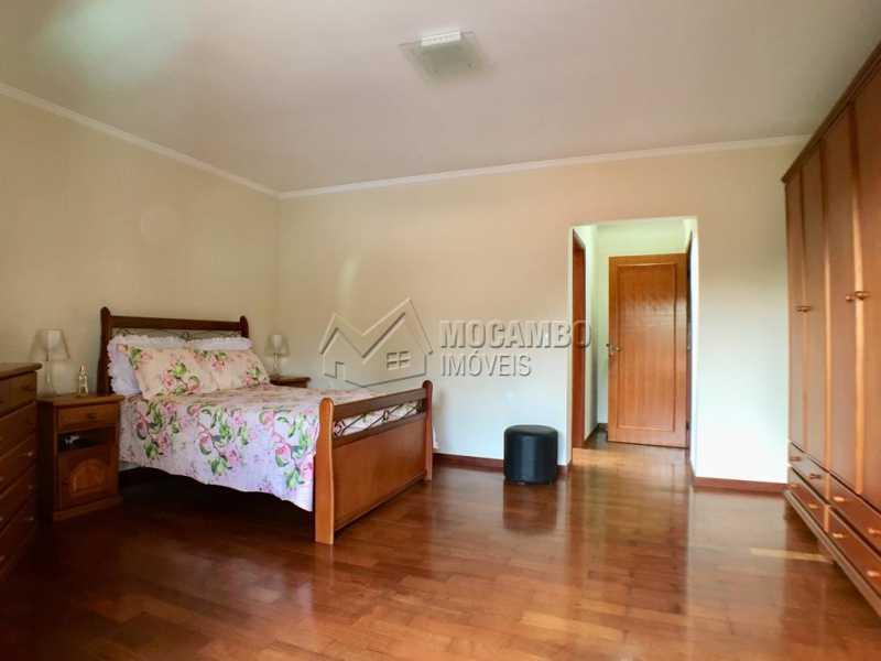 Suíte - Casa 4 quartos à venda Itatiba,SP - R$ 659.000 - FCCA40117 - 20