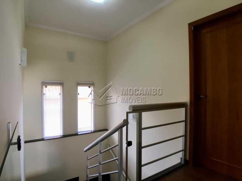 WhatsApp Image 2019-07-01 at 0 - Casa 4 quartos à venda Itatiba,SP - R$ 659.000 - FCCA40117 - 23