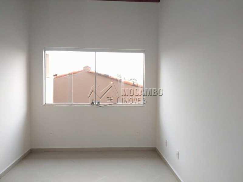 Sala Superior - Casa 3 quartos para alugar Itatiba,SP - R$ 1.750 - FCCA30734 - 11