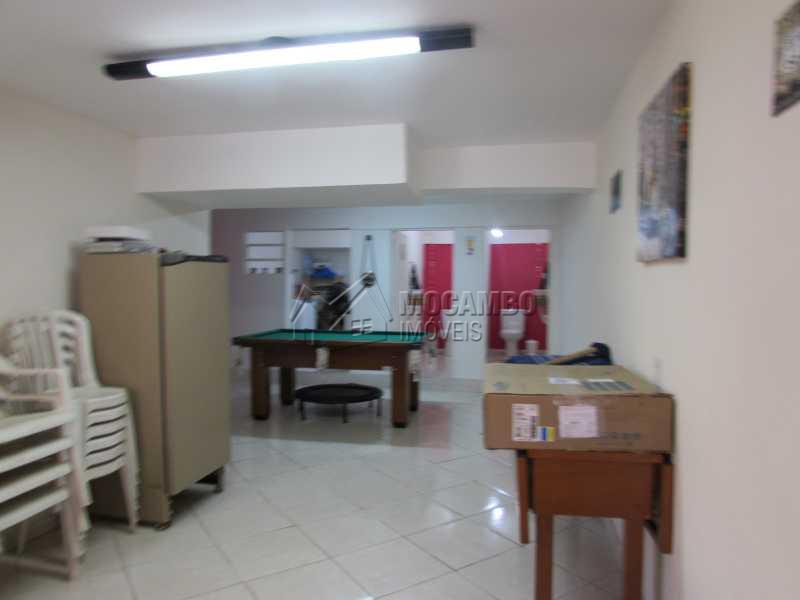Salão de Festa - Casa 3 quartos à venda Itatiba,SP - R$ 330.000 - FCCA30735 - 6