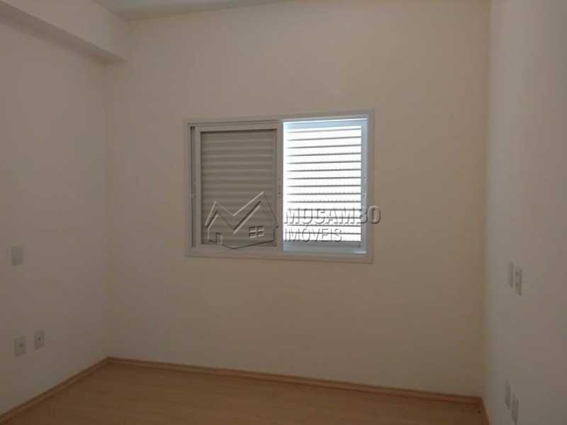 Quarto - Casa 3 Quartos À Venda Itatiba,SP - R$ 520.000 - FCCA30740 - 9