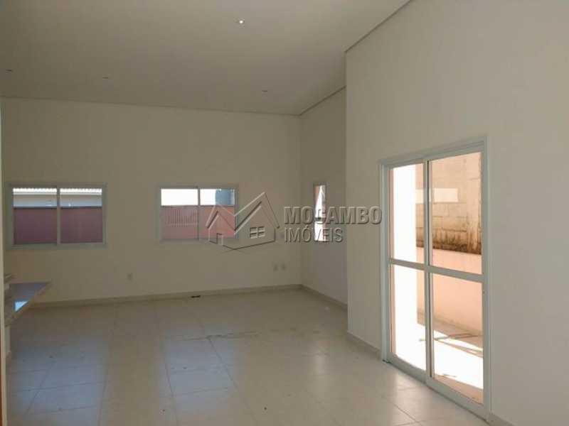 Sala - Casa 3 Quartos À Venda Itatiba,SP - R$ 520.000 - FCCA30740 - 3