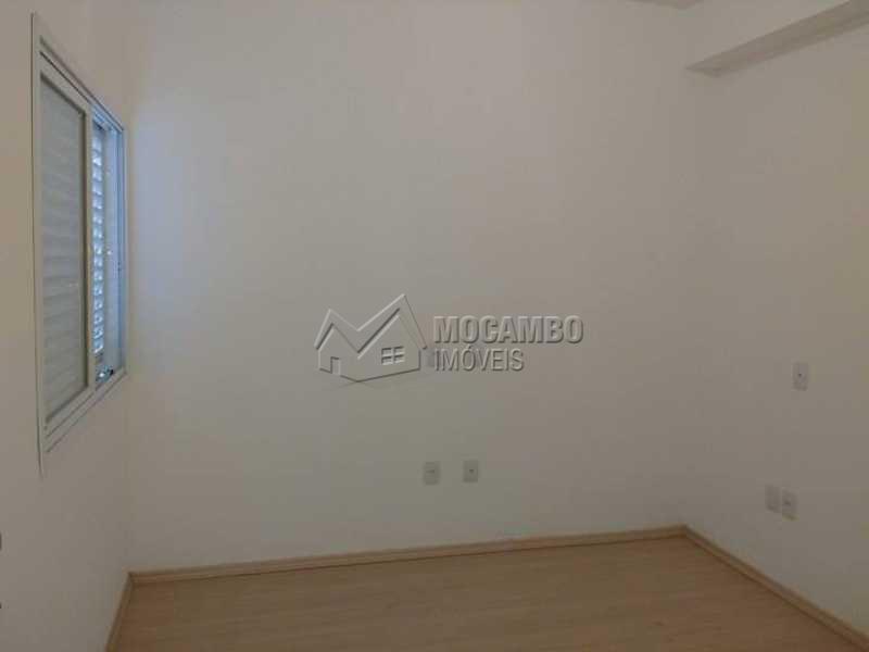 Quarto - Casa 3 Quartos À Venda Itatiba,SP - R$ 520.000 - FCCA30740 - 10