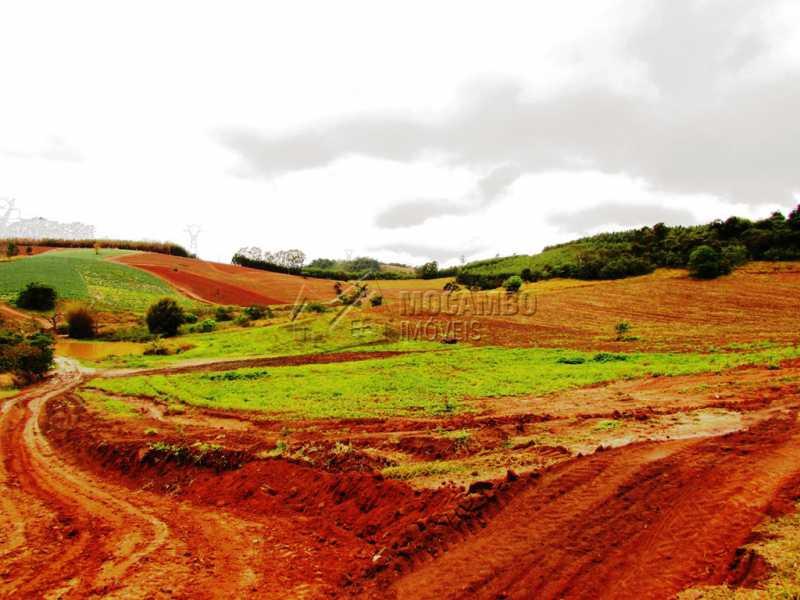 Lago - Sítio 605000m² à venda Morungaba,SP - R$ 2.500.000 - FCSI20004 - 10