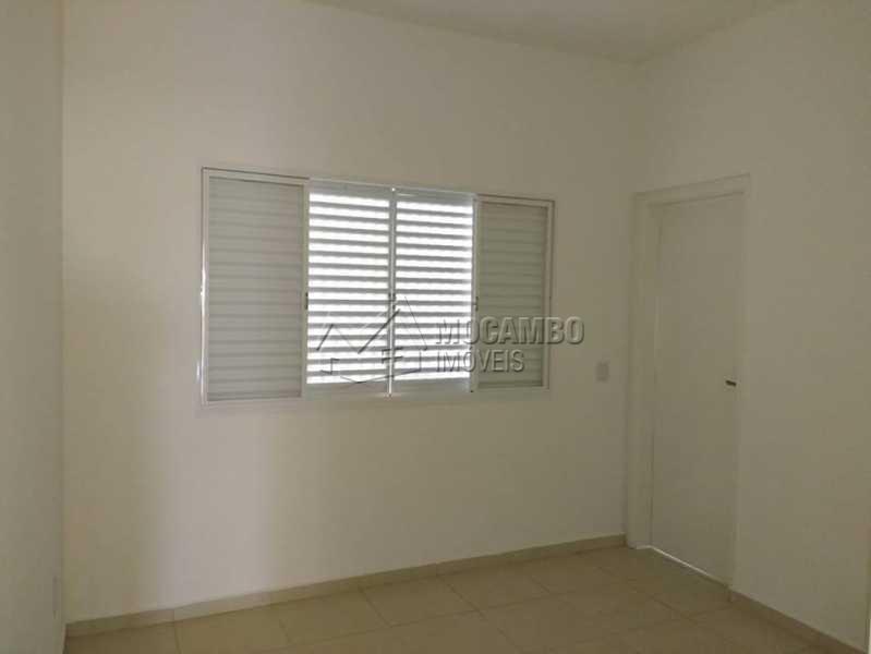 Suíte 03  - Casa 3 Quartos À Venda Itatiba,SP - R$ 315.000 - FCCA30758 - 9