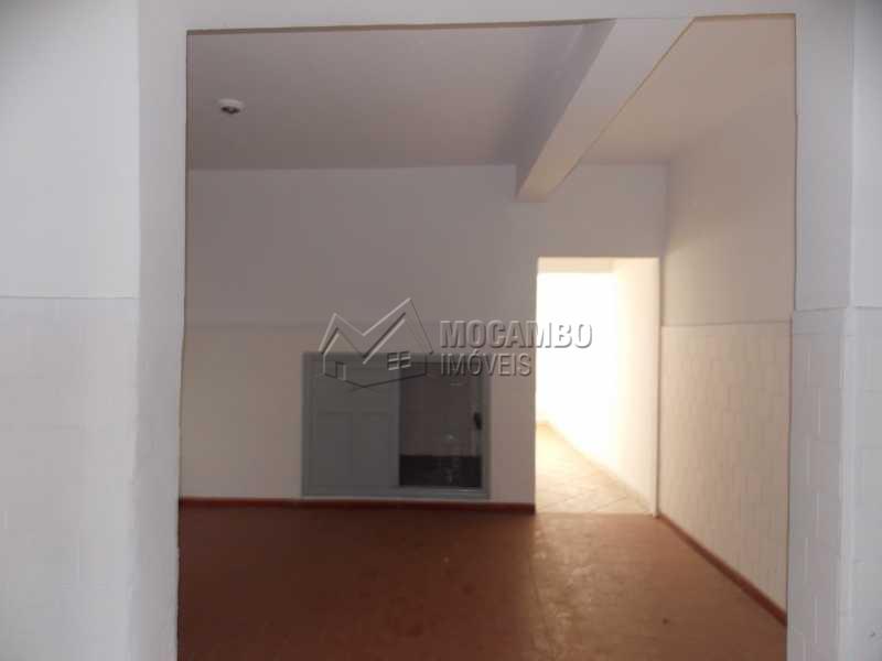DSCN0266 - Casa Comercial À Venda - Itatiba - SP - Vila Brasileira - FCCC20005 - 3