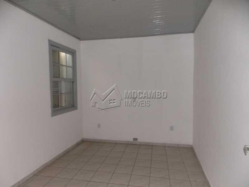 Dormitório - Casa Comercial À Venda - Itatiba - SP - Vila Brasileira - FCCC20005 - 7