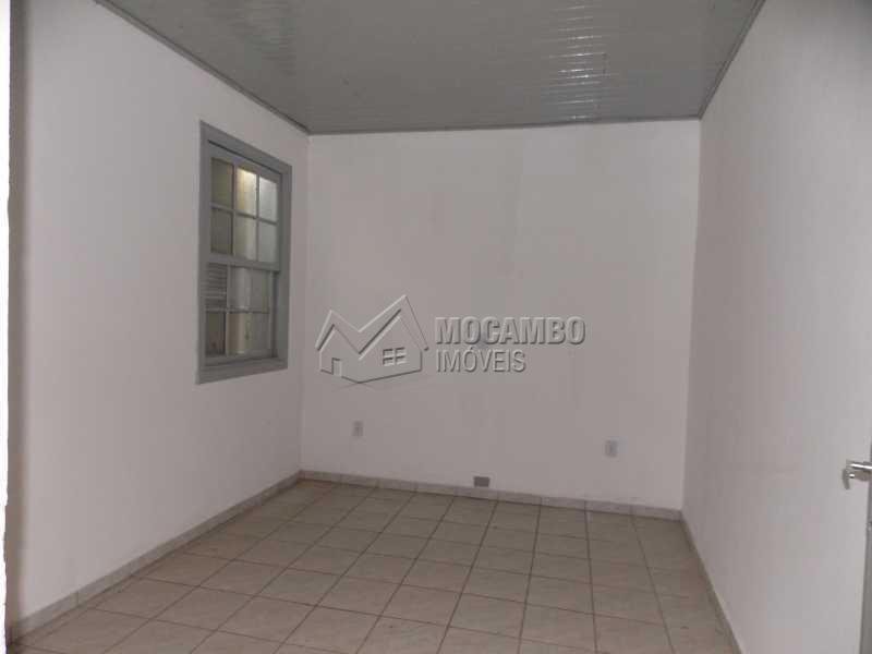 Dormitório - Casa Comercial À Venda - Itatiba - SP - Vila Brasileira - FCCC20005 - 8