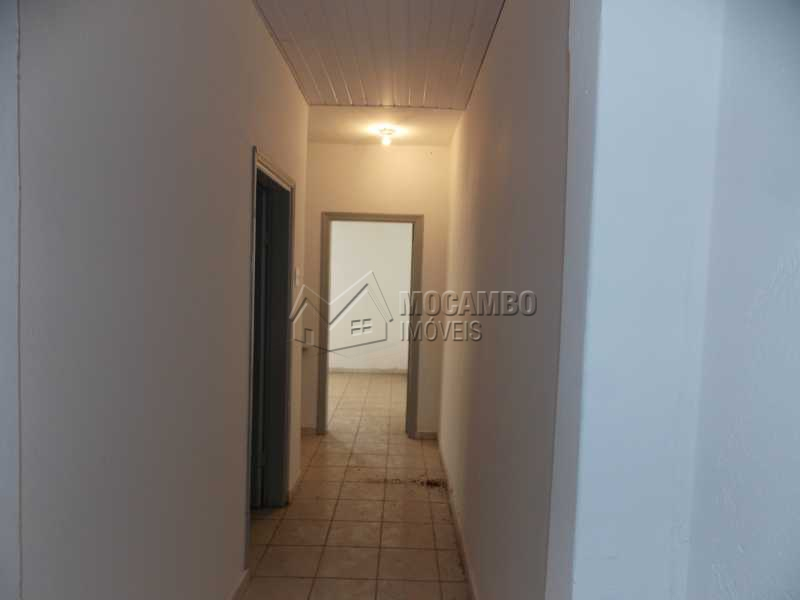 DSCN0276 - Casa Comercial À Venda - Itatiba - SP - Vila Brasileira - FCCC20005 - 10
