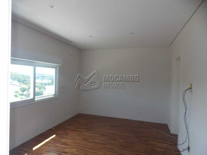 Dormitório  - Casa em Condomínio 3 quartos à venda Itatiba,SP - R$ 1.600.000 - FCCN30182 - 6