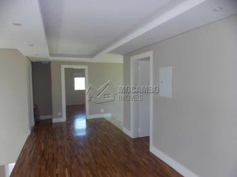 Dormitórios - Casa em Condomínio 3 quartos à venda Itatiba,SP - R$ 1.600.000 - FCCN30182 - 18