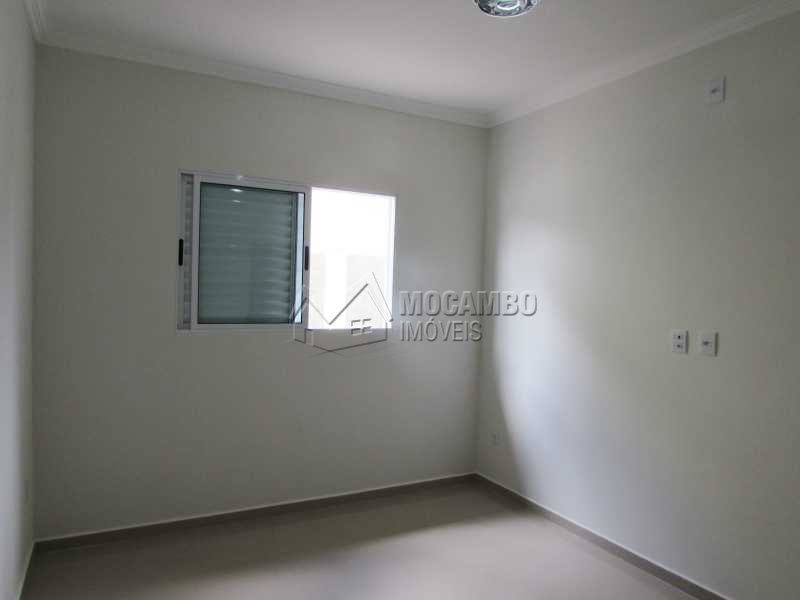Suíte - Casa em Condomínio 3 quartos para alugar Itatiba,SP - R$ 4.500 - FCCN30184 - 13