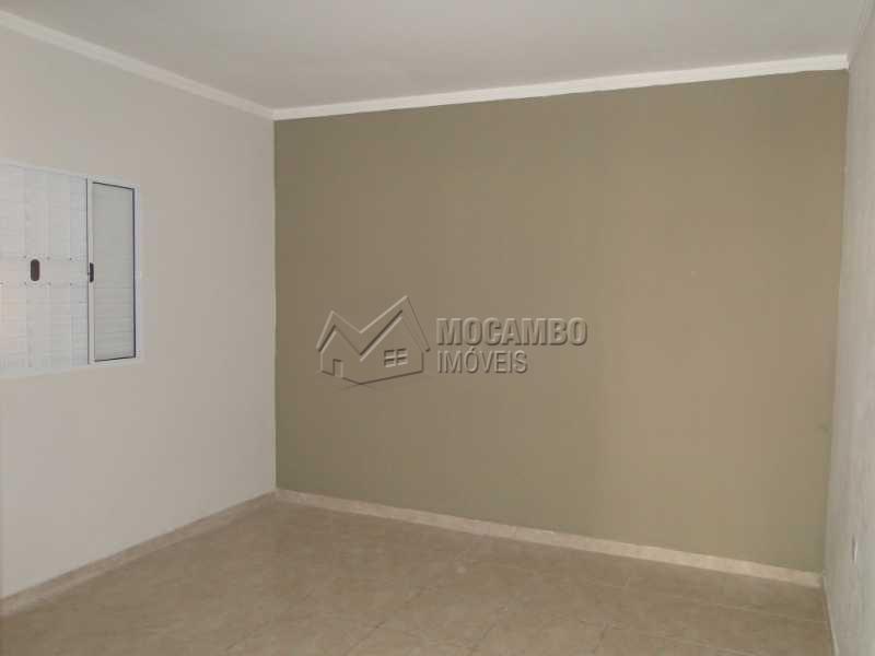 Quarto - Casa 1 quarto para alugar Itatiba,SP - R$ 580 - FCCA10098 - 4