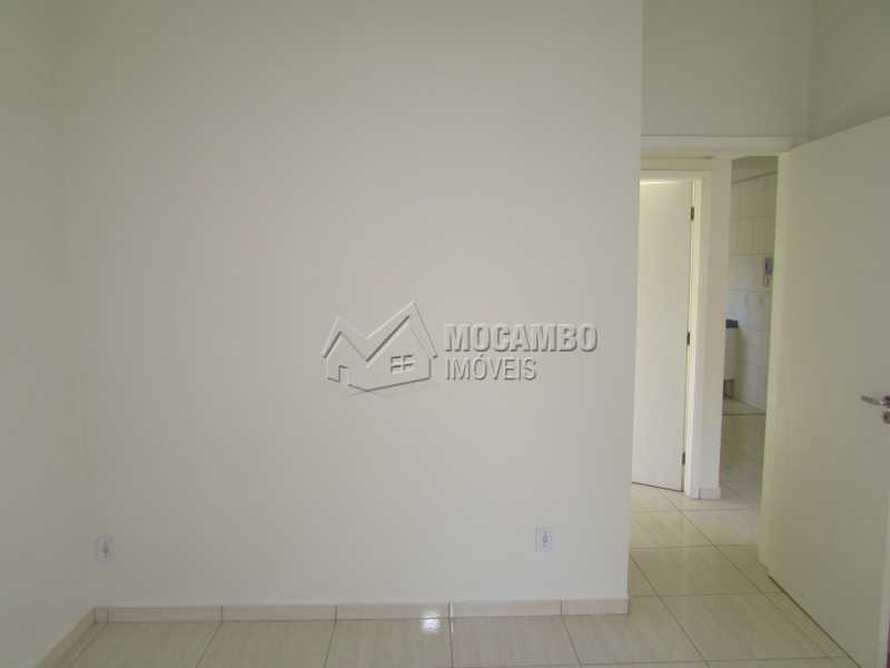 Dormitório1 - Apartamento 2 quartos para alugar Itatiba,SP - R$ 730 - FCAP20393 - 7
