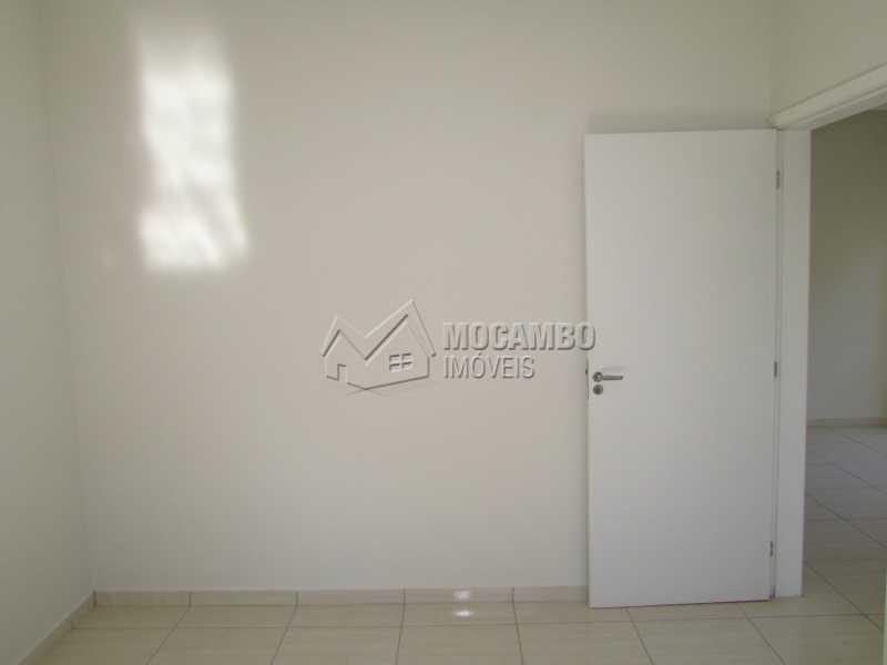 Dormitório2 - Apartamento 2 quartos para alugar Itatiba,SP - R$ 730 - FCAP20393 - 10
