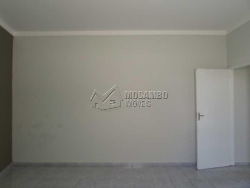 Dormitório amplo - Casa 1 quarto para alugar Itatiba,SP - R$ 570 - FCCA10229 - 4