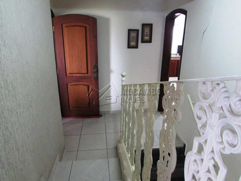 IMG_6528 - Casa Itatiba, Jardim México, SP À Venda, 3 Quartos, 284m² - FCCA30811 - 3