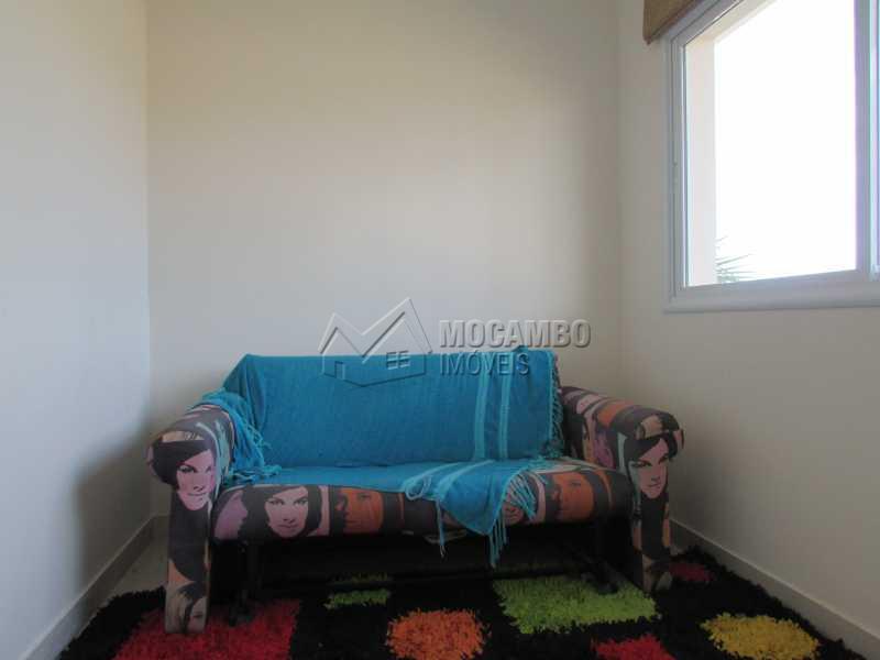 Escritório - Casa em Condomínio 3 quartos à venda Itatiba,SP - R$ 880.000 - FCCN30195 - 9