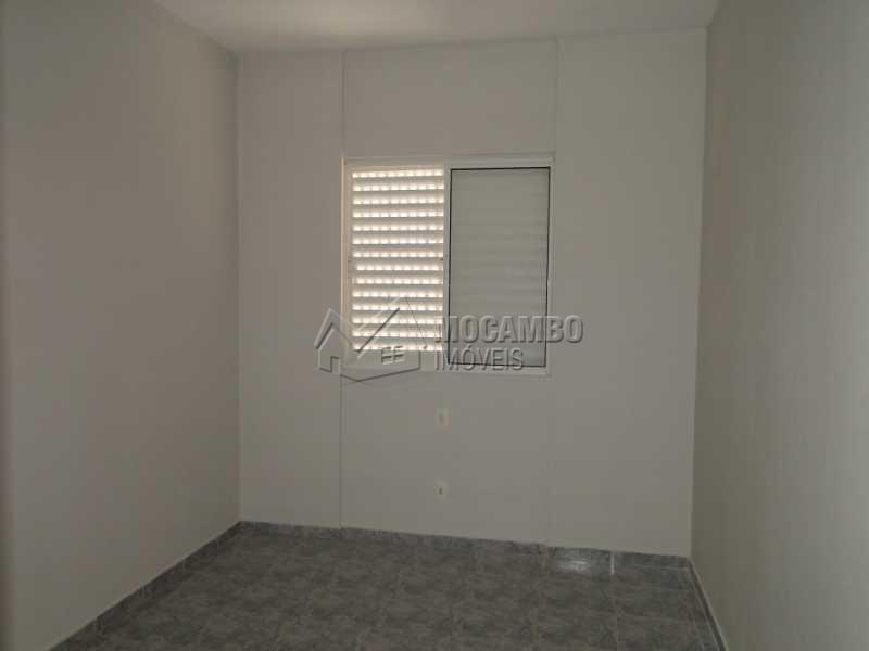 Quarto - Apartamento 2 quartos para alugar Itatiba,SP - R$ 700 - FCAP20407 - 6