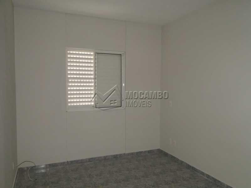 Quarto - Apartamento 2 quartos para alugar Itatiba,SP - R$ 700 - FCAP20407 - 5