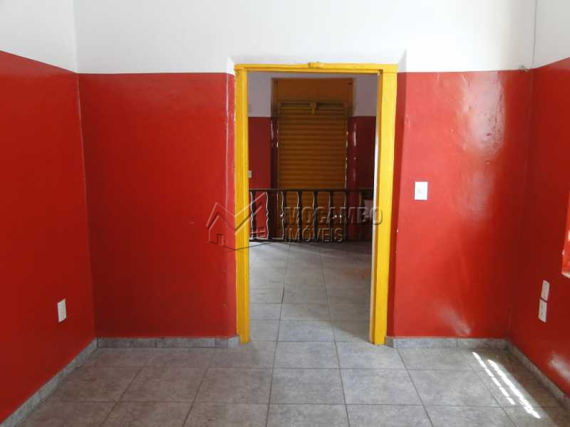 Área Interna - Prédio 100m² para alugar Itatiba,SP Centro - R$ 1.500 - FCPR00010 - 8