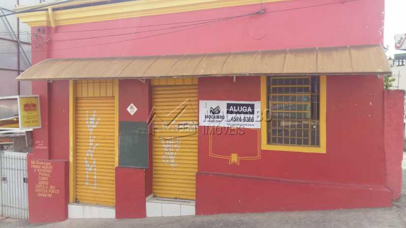 20171025_155945 - Prédio 100m² para alugar Itatiba,SP Centro - R$ 1.500 - FCPR00010 - 1