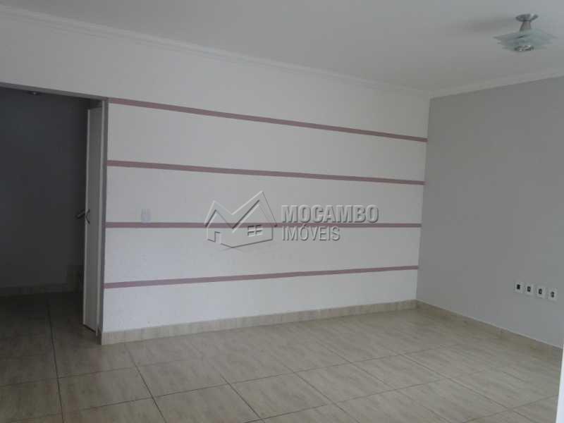Sala - Casa 3 quartos à venda Itatiba,SP - R$ 350.000 - FCCA30825 - 4
