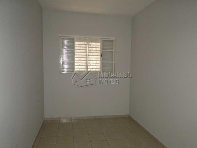 Quarto - Casa 3 quartos à venda Itatiba,SP - R$ 350.000 - FCCA30825 - 10