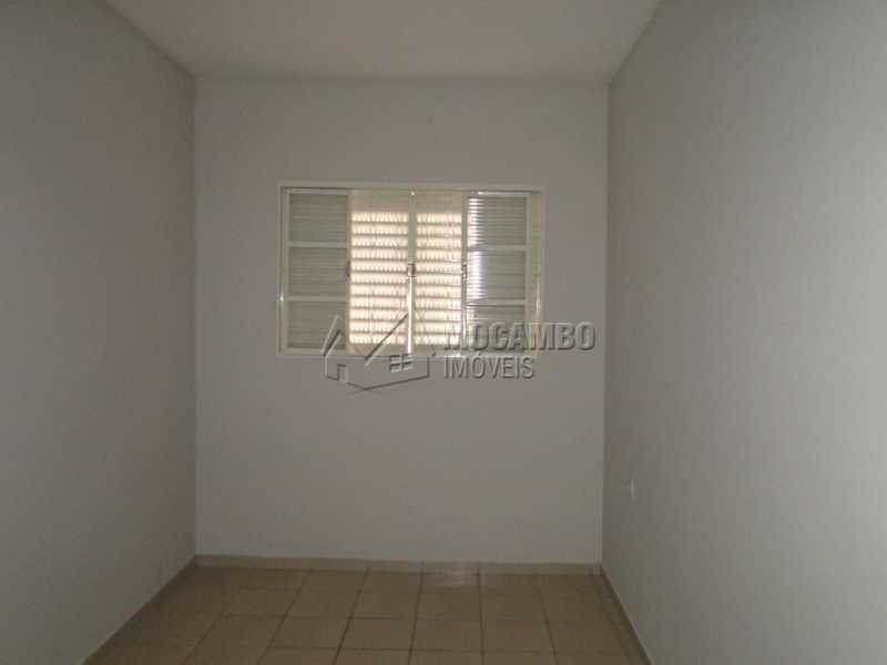 Quarto - Casa 3 quartos à venda Itatiba,SP - R$ 350.000 - FCCA30825 - 11