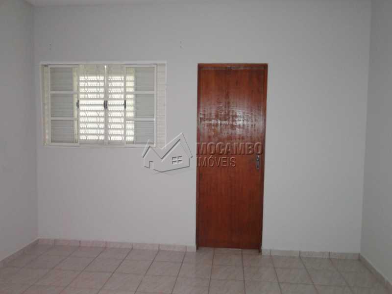 Suíte - Casa 3 quartos à venda Itatiba,SP - R$ 350.000 - FCCA30825 - 8