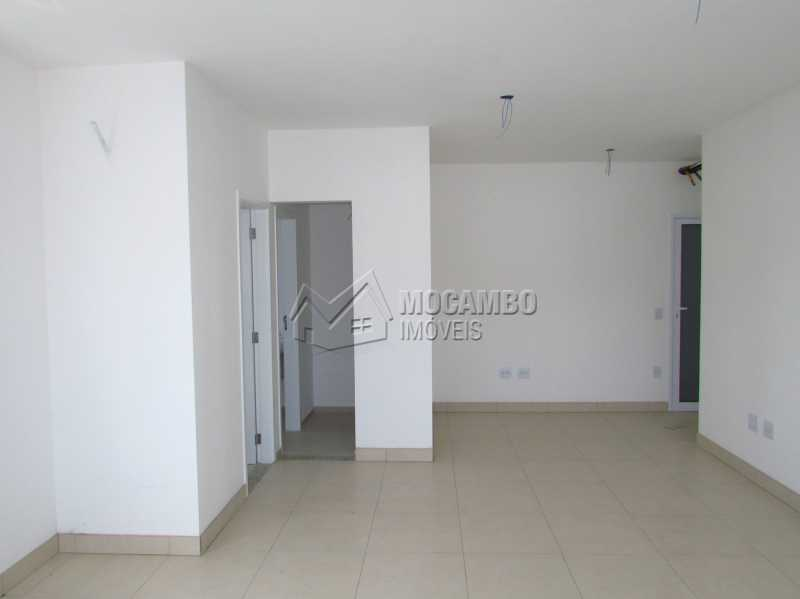 Sala - Sala Comercial 43m² para alugar Itatiba,SP - R$ 1.000 - FCSL00116 - 5