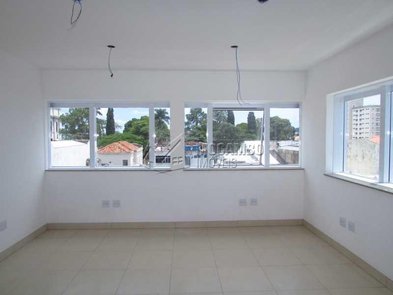 Sala - Sala Comercial 43m² para alugar Itatiba,SP - R$ 1.000 - FCSL00116 - 3