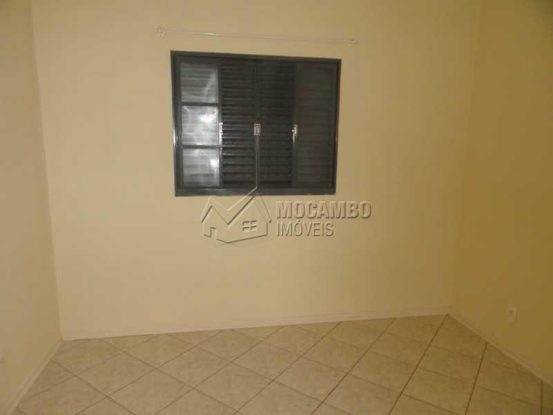 SALA DE JANTAR - Apartamento 2 quartos à venda Itatiba,SP - R$ 202.000 - FCAP20420 - 13