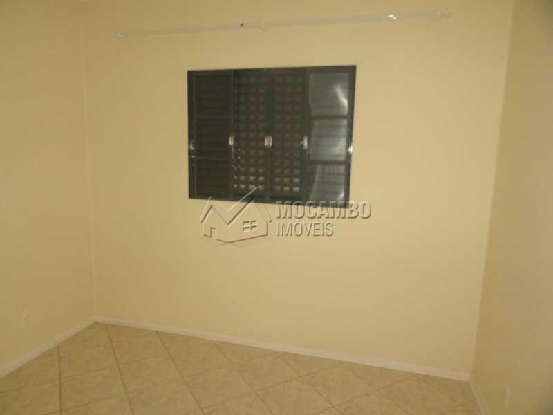 QUARTO 02 - Apartamento 2 quartos à venda Itatiba,SP - R$ 202.000 - FCAP20420 - 15