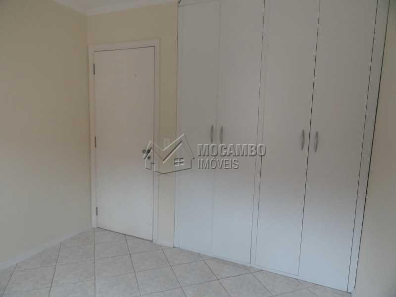 QUARTO 02 - Apartamento 2 quartos à venda Itatiba,SP - R$ 202.000 - FCAP20420 - 11