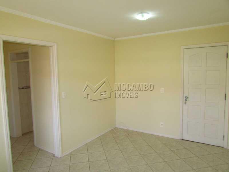 SALA - Apartamento 2 quartos à venda Itatiba,SP - R$ 202.000 - FCAP20420 - 5