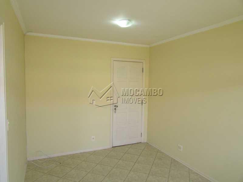 SALA - Apartamento 2 quartos à venda Itatiba,SP - R$ 202.000 - FCAP20420 - 6