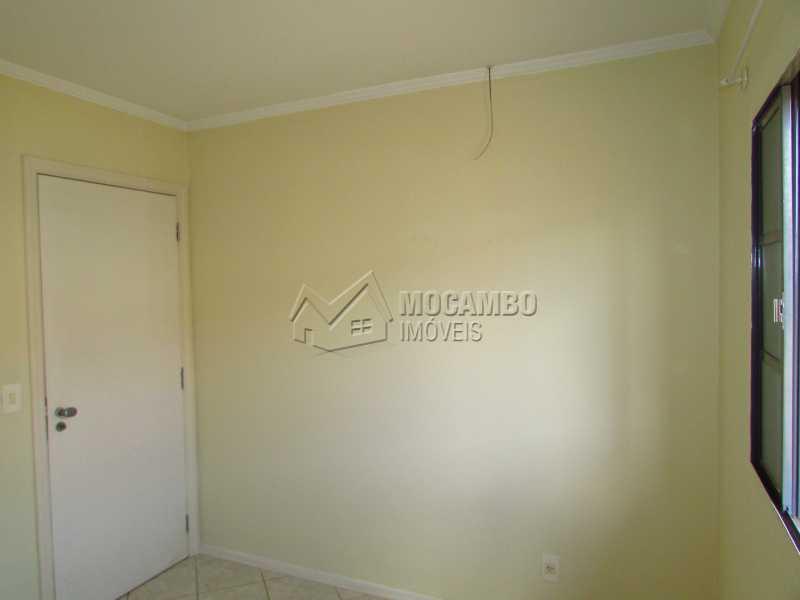 Dormitório - Apartamento 2 quartos à venda Itatiba,SP - R$ 202.000 - FCAP20420 - 9