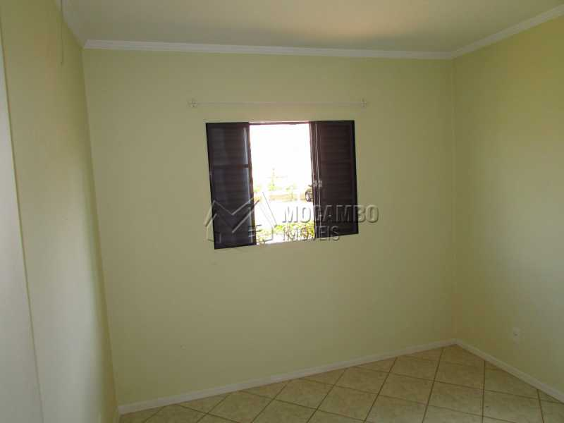 Dormitório - Apartamento 2 quartos à venda Itatiba,SP - R$ 202.000 - FCAP20420 - 14
