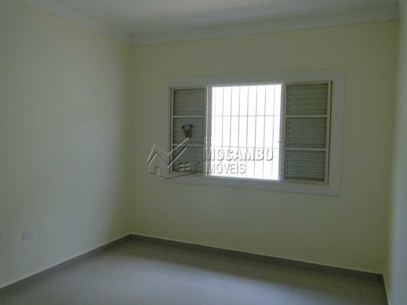 Quarto - Casa 3 quartos à venda Itatiba,SP Nova Itatiba - R$ 742.000 - FCCA30842 - 6