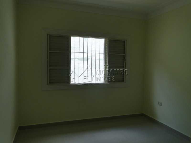 Quarto - Casa 3 quartos à venda Itatiba,SP Nova Itatiba - R$ 742.000 - FCCA30842 - 7