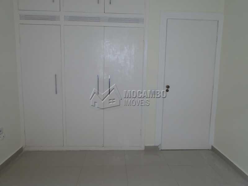 Quarto - Casa 3 quartos à venda Itatiba,SP Nova Itatiba - R$ 742.000 - FCCA30842 - 8